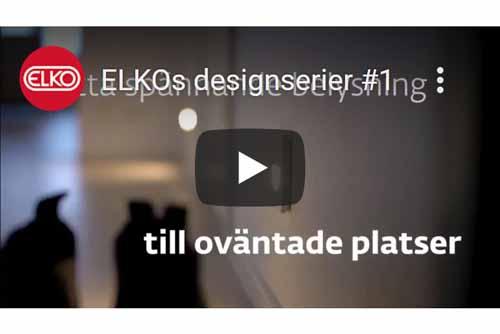elko-video.jpg